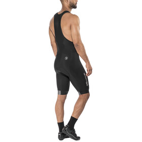 Endura FS260-Pro Thermo Bibshort Men Black